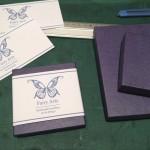 FA Jewellery Packaging